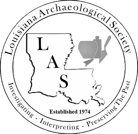 LAS Logo semi trans copy.jpg