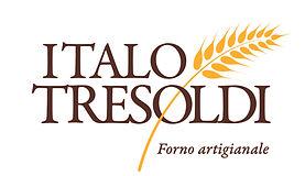 Logo Italo Tresoldi.jpg