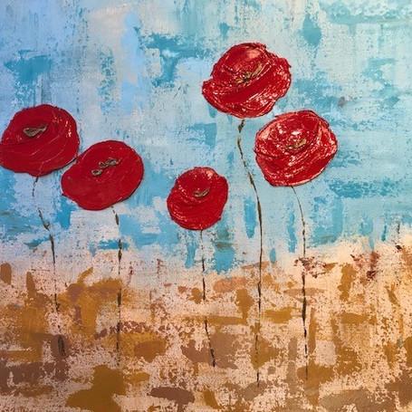 Poppies of Joy.jpg