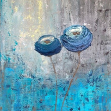 Blue Poppies Entwined.jpg