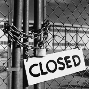 usine fermée.jpg