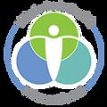 whole-body-health-international-logo-e1488423059528.png