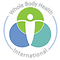 whole-body-health-international-logo-e1488423059528.png