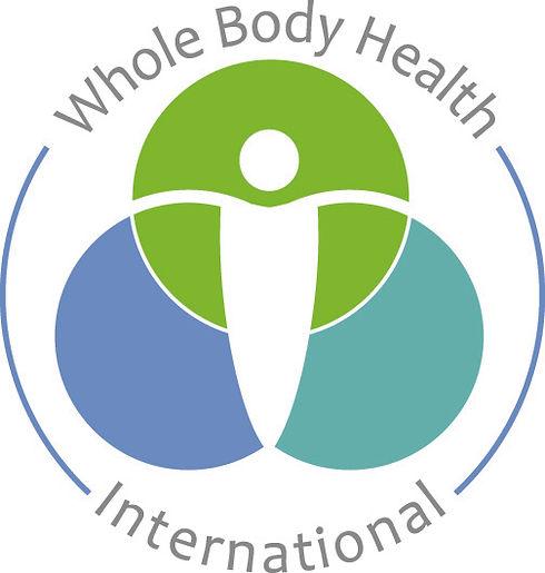 whole-body-health-international-logo[674