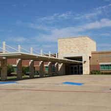 Liberty Grove Elementary