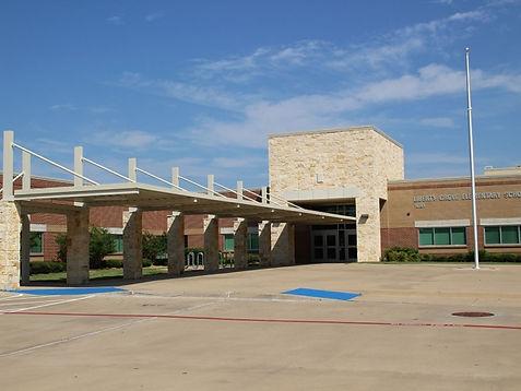 Liberty Grove elementary.jpg