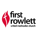 First United Methodist Church.png