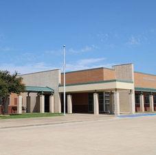 Pearson Elementary