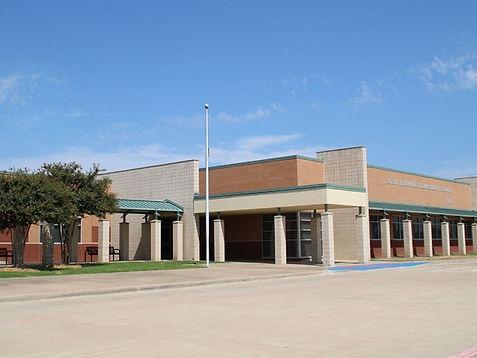 Pearson Elementary.jpg