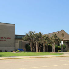 Herfurth Elementary