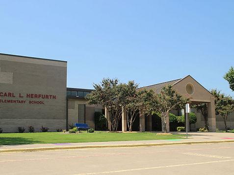 Herfurth Elementary.jpg