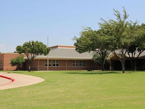 Stephens Elementary