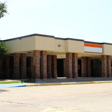 Coyle Middle School