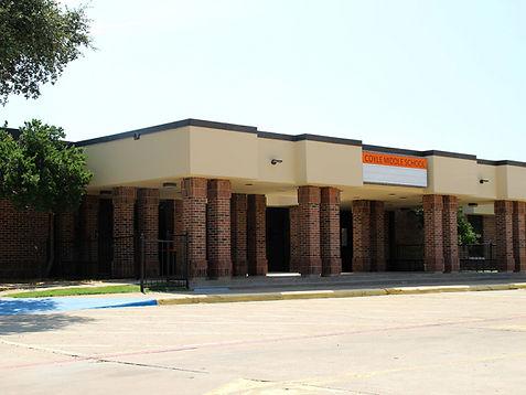 Coyle Middle School.jpg