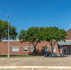 Schrade Middle School