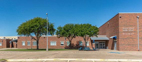 Schrade Middle School.jpg