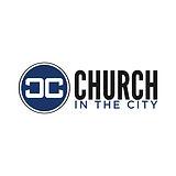 Church in the City.png