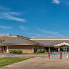 Steadham Elementary