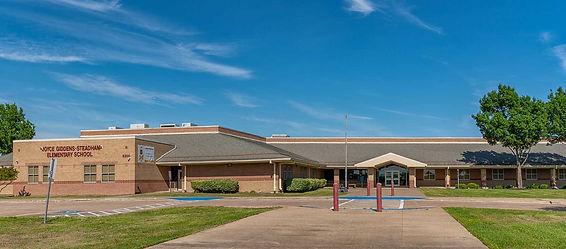 Steadham Elementary.jpg