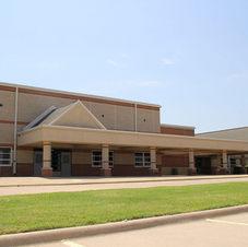 Dorsey Elementary
