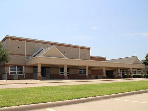 Dorsey Elementary.jpg