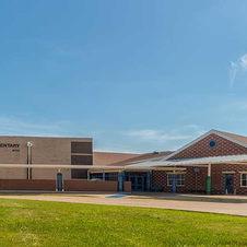 Keeley Elementary