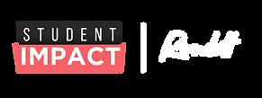 Student impact rowlett  white.png