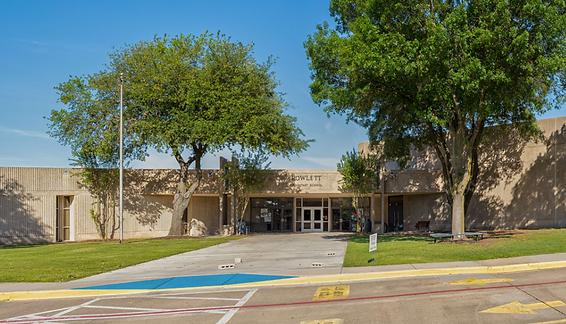 Rowlett Elementary.png