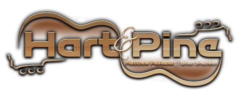 hart & pine logo with names.png