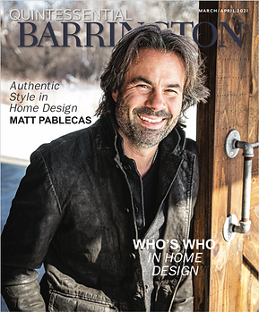 Magazine Cover Photo.png