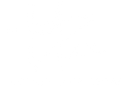 MP_Music_Logo_White.png