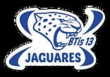 Jaguares_Logo - Sticker.png