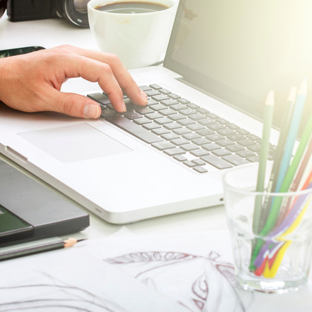 Have You Wondered How to Get Paid for Working as a Freelance Writer?