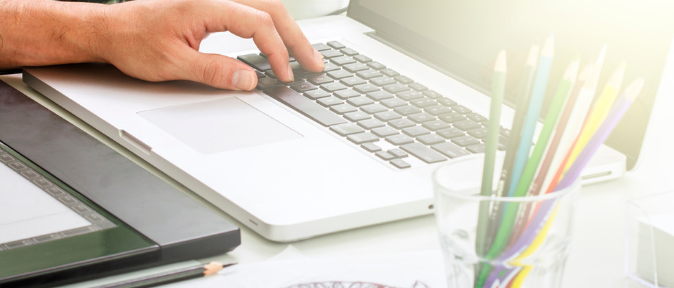 Online Homeopathy Appointments