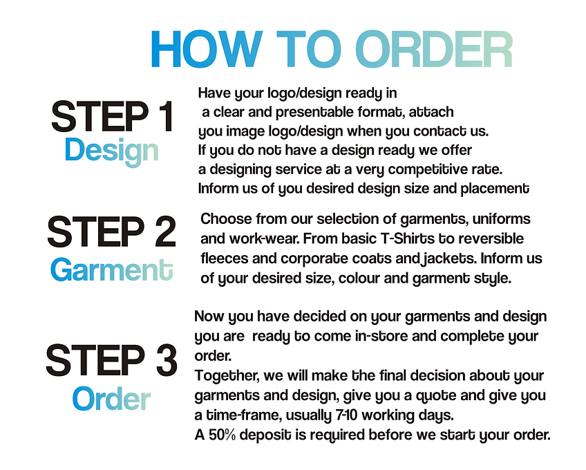 how to order2021 website_edited.png