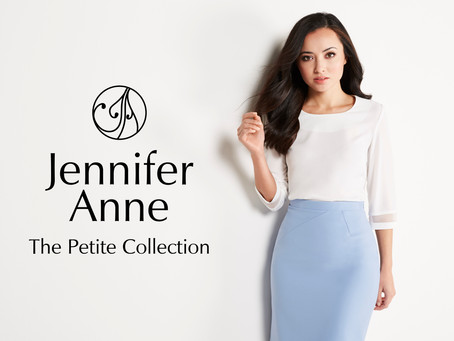 Jennifer Anne Launch