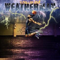 weatherman Artwork.jpg