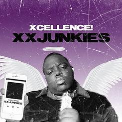 XX Junkies_cover 1.jpg