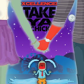 Take ya chick_cover_art_final_.jpg