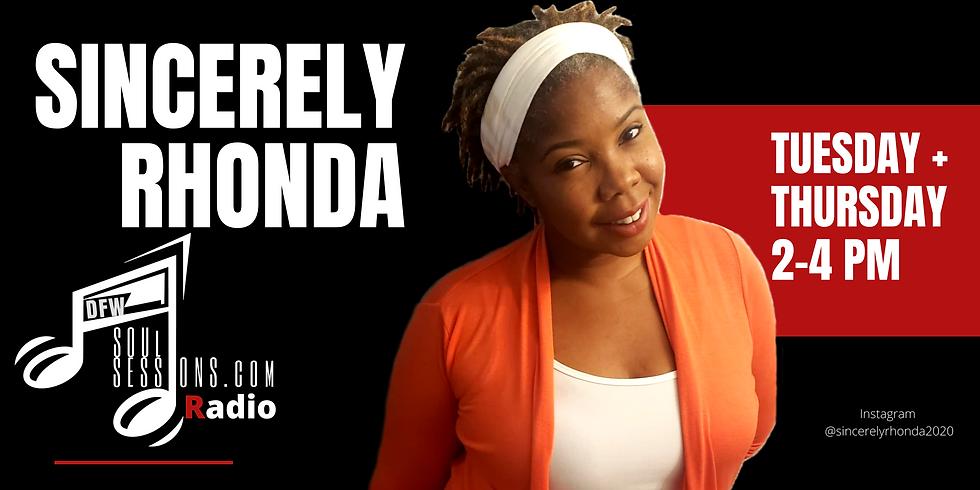 Copy of Rhonda.png