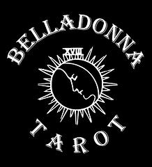 belladonna tarot.PNG