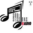 DFWSS RADIO.png