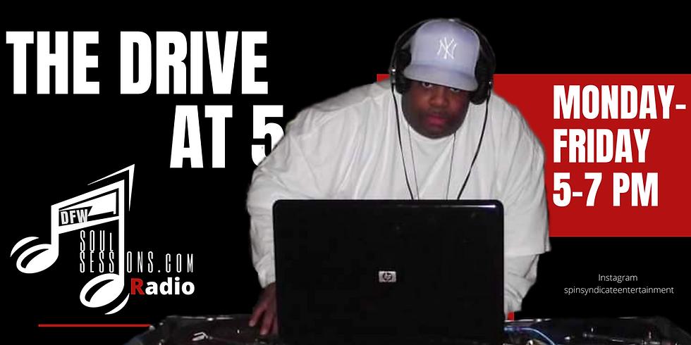 drive at 5 (1).png