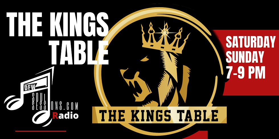 the kings table (1).png