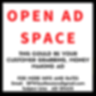 AD SPACE.png
