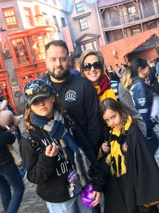 Diagon Alley -family.JPG