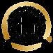 Logo.minimal.trademark.png