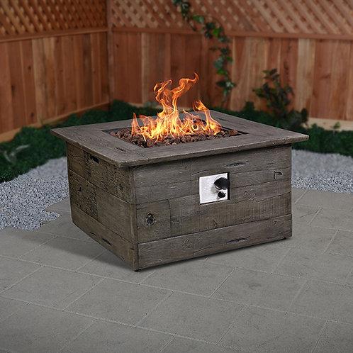 Fire Pit 518