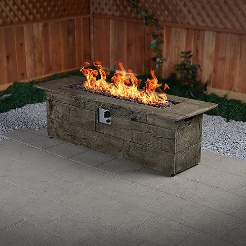 Fire Pit 696