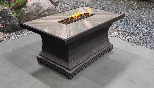 Fire Pit 56 Arlo